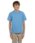 G200B Gildan Ultra Cotton Youth 6 oz. T-Shirt