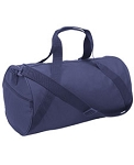 Bag Barrel Duffel