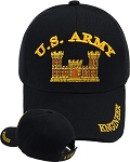 US Army Hats