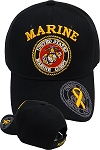 US Marine Hats