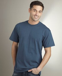 Gildan Ultra Cotton 6 oz. T-Shirt