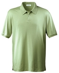Men's Liquid Cotton Golf Shirt