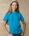 Youth ComfortSoft EcoSmart T-Shirt