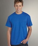DRYBLEND POCKET T