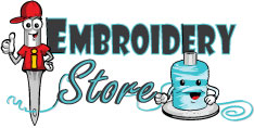 iembroiderystore